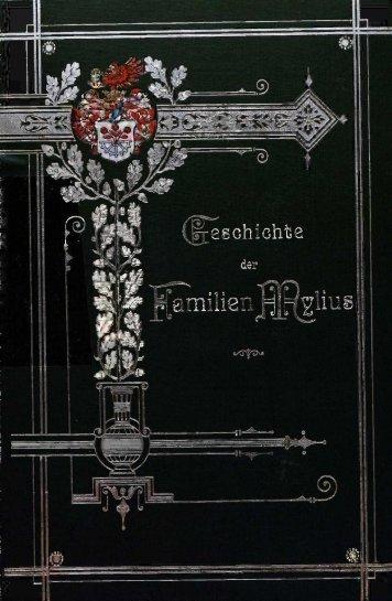 Geschichte der Familien Mylius.pdf