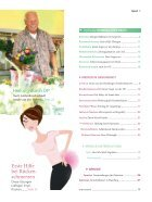 gute besserung! 2014/2 - Seite 5