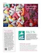 gute besserung! 2014/2 - Seite 6