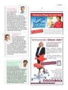 gute besserung! 2014/2 - Seite 7