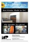 34.2014 Uristier  Der Urner Gratisanzeiger - Seite 7