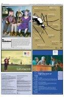 Berner Kulturagenda 2012 N°25 - Seite 2