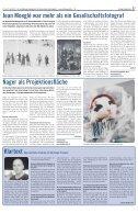 Berner Kulturagenda 2012 N°25 - Seite 3