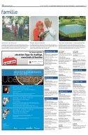 Berner Kulturagenda 2012 N°25 - Seite 4