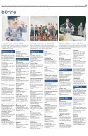 Berner Kulturagenda 2012 N°25 - Seite 5