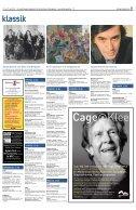 Berner Kulturagenda 2012 N°25 - Seite 7