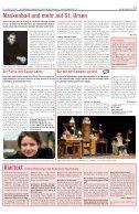 Berner Kulturagenda 2013 N°26 - Seite 3
