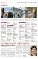 Berner Kulturagenda 2013 N°26 - Seite 4
