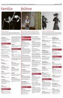 Berner Kulturagenda 2013 N°26 - Seite 5