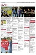 Berner Kulturagenda 2013 N°26 - Seite 6