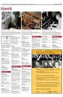 Berner Kulturagenda 2013 N°26 - Seite 7