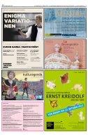 Berner Kulturagenda 2013 N°39 - Seite 2