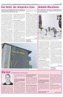 Berner Kulturagenda 2013 N°39 - Seite 3
