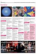 Berner Kulturagenda 2013 N°39 - Seite 4