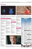 Berner Kulturagenda 2013 N°39 - Seite 5