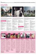Berner Kulturagenda 2013 N°39 - Seite 6