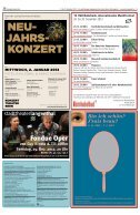 Berner Kulturagenda 2012 N°50 - Seite 2