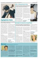 Berner Kulturagenda 2012 N°50 - Seite 3