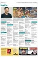 Berner Kulturagenda 2012 N°50 - Seite 4