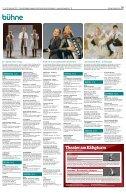 Berner Kulturagenda 2012 N°50 - Seite 5