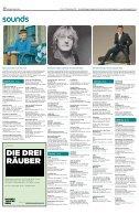 Berner Kulturagenda 2012 N°50 - Seite 6