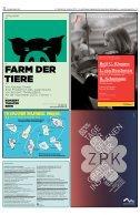 Berner Kulturagenda 2013 N°44 - Seite 2