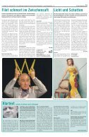 Berner Kulturagenda 2013 N°44 - Seite 3