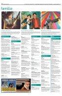Berner Kulturagenda 2013 N°44 - Seite 4