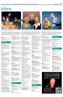 Berner Kulturagenda 2013 N°44 - Seite 5