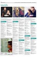 Berner Kulturagenda 2013 N°44 - Seite 6