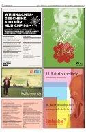 Berner Kulturagenda 2013 N°50 - Seite 2