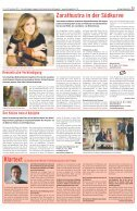 Berner Kulturagenda 2013 N°50 - Seite 3