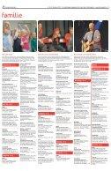 Berner Kulturagenda 2013 N°50 - Seite 4