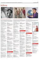 Berner Kulturagenda 2013 N°50 - Seite 5