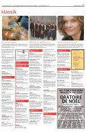 Berner Kulturagenda 2013 N°50 - Seite 7