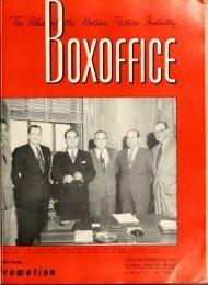 Boxoffice-January.19.1952