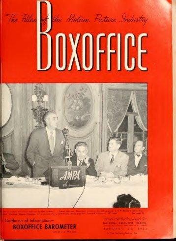 Boxoffice-January.26.1952