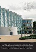 BauWerk_01 - DBZ+BAUcolleg - Seite 5