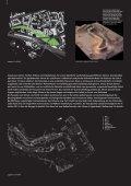 BauWerk_01 - DBZ+BAUcolleg - Seite 6
