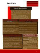 revista yeni - Page 7