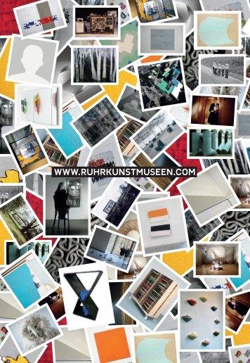 www.ruhrkunstmuseen.com