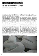Ruhr Kunst Szene - Page 4