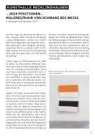 Ruhr Kunst Szene - Page 5