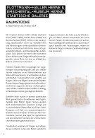 Ruhr Kunst Szene - Page 6