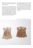 Ruhr Kunst Szene - Page 7