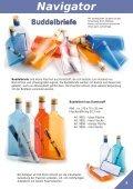 Navigator Katalog - Maritime Werbung - Seite 5