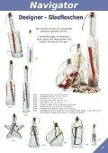 Navigator Katalog - Maritime Werbung - Seite 7