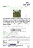 Kurs 01 Praxistag Aromamassage - Seite 3