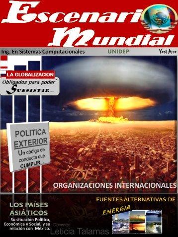 Revista-yeni-Escenario Mundial