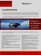 Revista-yeni-Escenario Mundial - Page 4